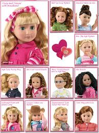 cute hairstyles for our generation dolls 164 best our generation dolls target images on pinterest our