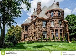 modern victorian style house plans u2013 modern house