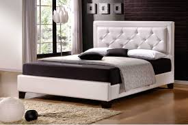 Simple Double Bed Designs With Box Bed Designs 2014 Home Design