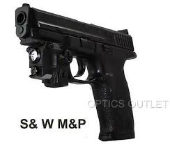 walther ppq laser light green laser light combo for walther p22 ppq pps ppx pk380 p99 taurus