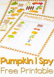 best 25 i spy games ideas on pinterest free hidden games spy