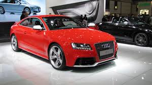 audi price audi rs 5 price modifications pictures moibibiki