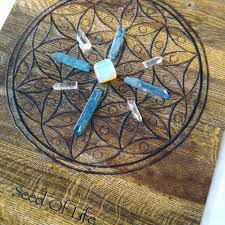grid layout how to aqua aura quartz madagascar blue quartz aqua crystals angel