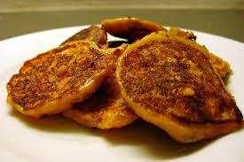 cuisiner des carottes la poele rosti à la carotte ou 1ère tentative ww la cuisine à poêle