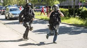 cinema siege german shoot gunman after cinema siege channel 4