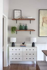 diy dining room buffet ikea rast hack southern revivals