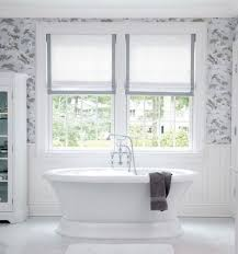 window treatment ideas for bathroom bathroom window treatments ideas window treatments