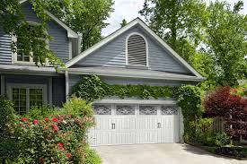 trellis over garage door awesome for a garage or wood shop with
