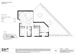 Chadstone Shopping Centre Floor Plan Chronicle A U0026c Investment Properties Ltd