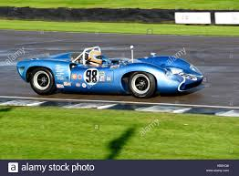porsche spyder 1965 spyder racing stock photos u0026 spyder racing stock images alamy