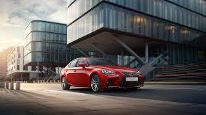 lexus sports car lexus kaunas