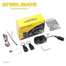 steelmate car alarm wiring diagram steelmate alarm wiring
