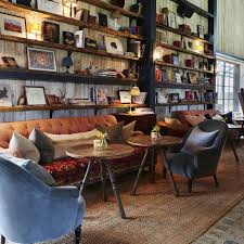 Interior Designers In London by The 25 Best Bar Interior Design Ideas On Pinterest Bar Interior