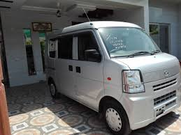 suzuki every van suzuki every join 2011 scrum u2013 salman motors