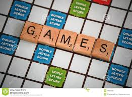 games free clipart free games free clipart games free clipart 1300x954 168 57kb