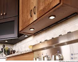 Under Cabinet Lighting Ideas Kitchen by Kitchen Under Cabinet Lighting Ideas Keysindy Com
