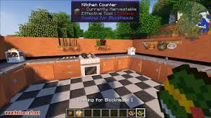 kitchen mod cooking for blockheads mod 1 12 2 1 11 2 make cooking easier