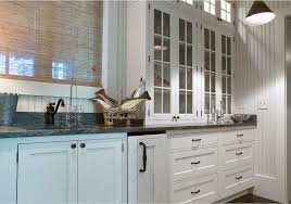 Discount Wood Kitchen Cabinets by Popular Kitchen Cabinets Price Buy Cheap Kitchen Cabinets Price
