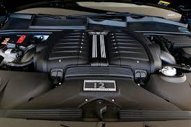 car picker black bentley new 2018 bentley bentayga w12 black edition stock 8n018676 for sale