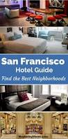 797 best travel to usa images on pinterest travel usa travel