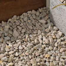 home stones decoration stones gravel u0026 chippings garden gravel diy at b u0026q home