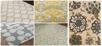 Entryway Inspiration How To Pick The Perfect Entryway Rug Tauni Co