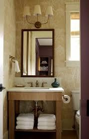 175 best bathrooms bai images on pinterest bath bathroom and