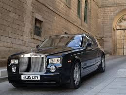 white rolls royce wallpaper rolls royce phantom wallpaper