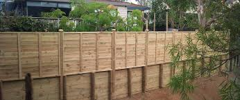 home lifestyle fences