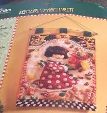 175 best cross stitch needlepoint kits images on