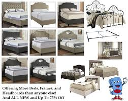 Beds Buy Wooden Bed Online In India Upto 60 Off by Mattress And Furniture Super Center