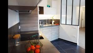robinet cuisine escamotable sous fenetre robinet cuisine escamotable sous fenetre leroy merlin meilleur de