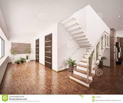 100 home design 3d livecad 100 3d home design app for ipad