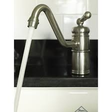 newport brass kitchen faucet newport brass 940 kitchen faucet with single handle homeclick