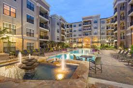 1 Bedroom Apartments In Atlanta Ga 2 Bedroom Apartments In Atlanta Under 700 Second Chance Decatur Ga