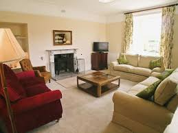 Plush Home Design Uk by Hotel Armswell House Ansty Uk Booking Com