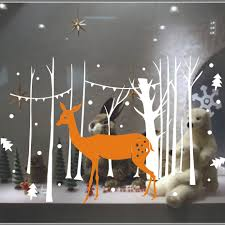 online buy wholesale diy christmas wall decor from china diy