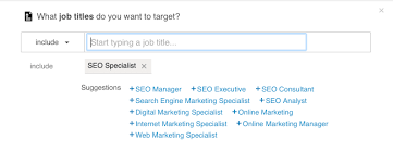 start to finish guide how to use linkedin ads to generate sales