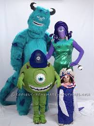family themed halloween costume ideas family themed halloween
