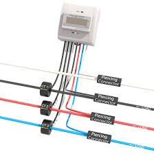 4 way switch wiring diagram electrical pinterest jesus look