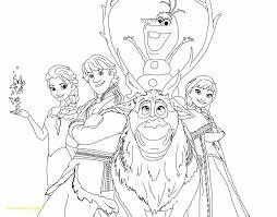 frozen coloring pages elsa coronation the frozen coloring pages new frozen coloring page similarpages co