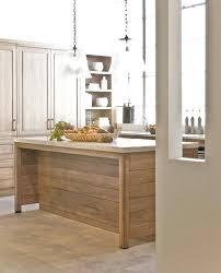 Limed Oak Kitchen Cabinet Doors Limed Oak Cabinets Cabinet Limed Oak Kitchen Cabinet Doors Limed