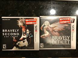 target hutchinson black friday hours target in store bravely default second on clearance 9 98