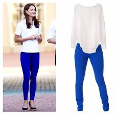 cobalt royal blue leggings royal blue leggings blue leggings