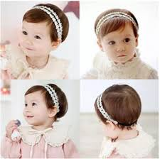 hair accessories baby headdress korean australia new featured