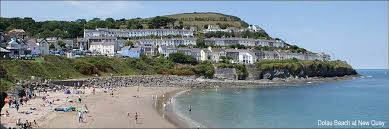 Wales Holiday Cottages by Holiday Cottages In New Quay West Wales On Beautiful Cardigan Bay