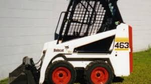 bobcat 325d 328d excavator parts catalog manual instant download