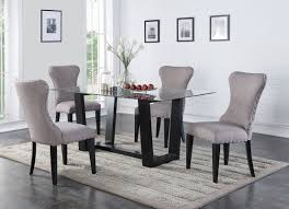 darby home co forestville dining table u0026 reviews wayfair