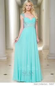 prom trends 2015 pastel prom dresses blog christellas