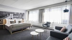 1 best boutique hotels in kastrup updated august 2017 vossy hotels